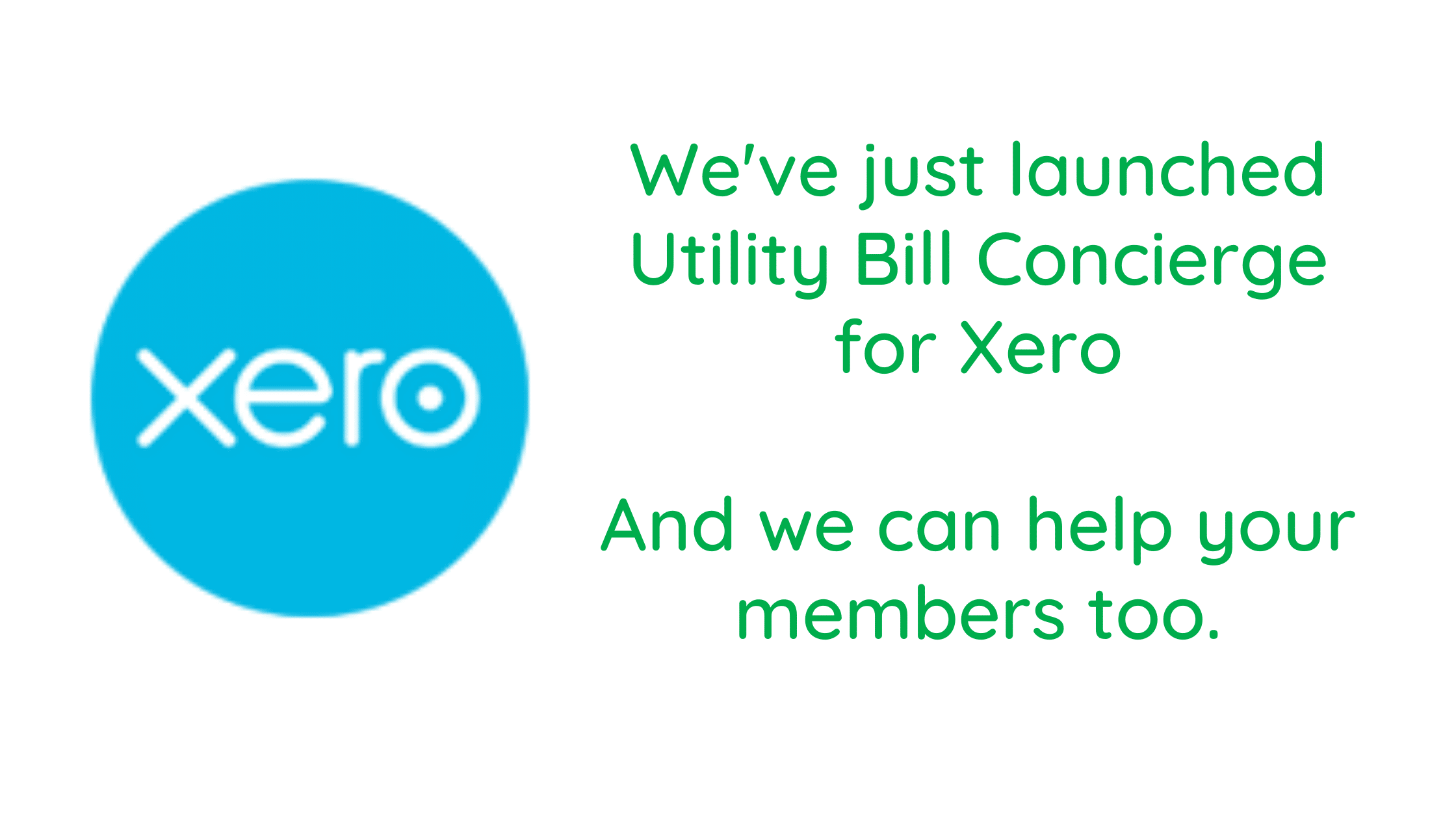 Xero-Bid-Partnership