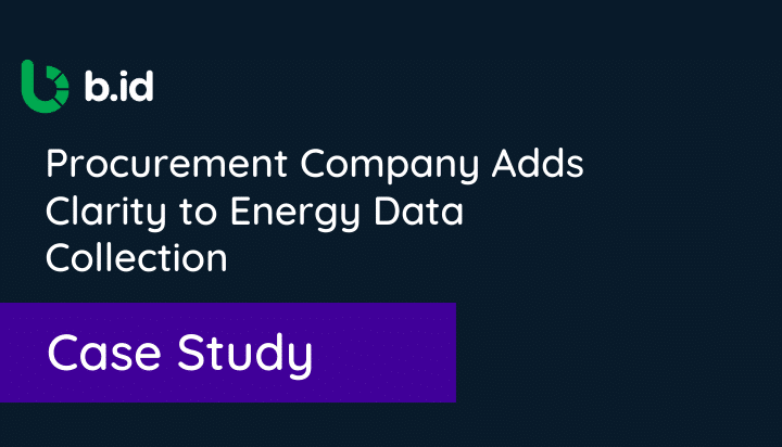Energy-data-collection-case-study