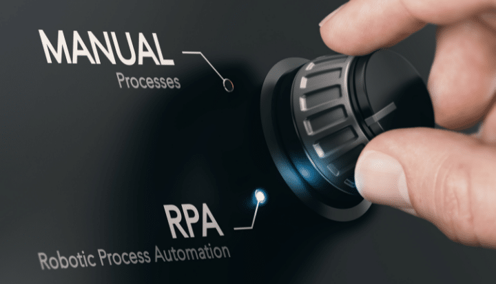 5 RPA Trends to Watch For Bill Identity