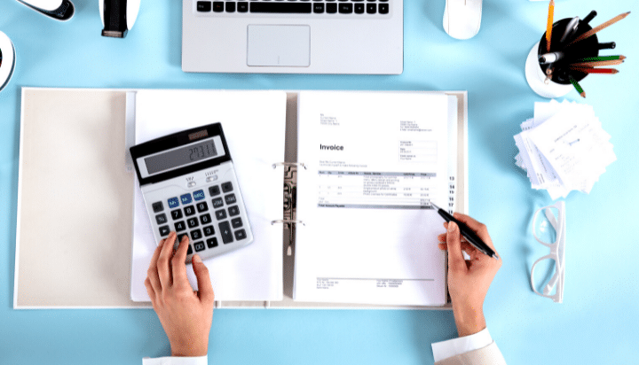 7 Signs You Should Automate Your Utility Bill Payment Bill Identity